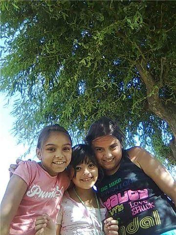 Fotolog de milicheta: Mis Dos  Amigas Lindas Y Yo